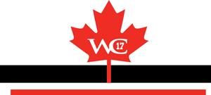Wendel Clark's Franchising, Toronto